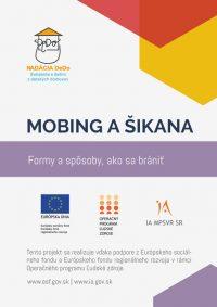 brozura2_mobing_sikana_nadaciadedo-1