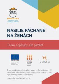 A6_brozura3_nasilie_obalka.cdr