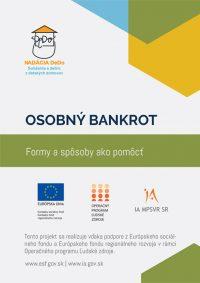 A6_brozura4_bankrot.cdr